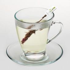 Deli Kekik Çayı (Organik)