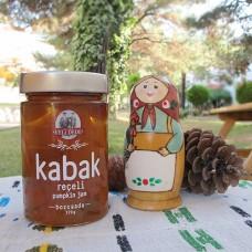 Kabak (Çıtır) Reçeli