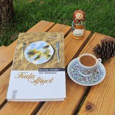 Kala Afiyet: Bozcaada Yemekleri