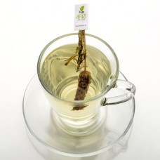 Karabaş Otu Ada Çayı (Organik)