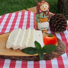 Keçi Peyniri (Taze)
