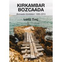 Kırkambar Bozcaada