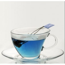 Mavi Çay (Organik)