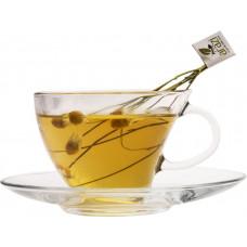 Papatya Çayı (Organik)