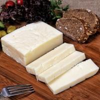 Tulum Peyniri (Sezon)