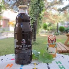 Organik Üzüm Suyu (700 ml)