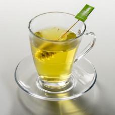 Yayla Ada Çayı (Organik)