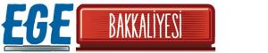 Ege Bakkaliyesi